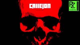 Callejon - Unter Tage (Studio Version) (HQ , HD)