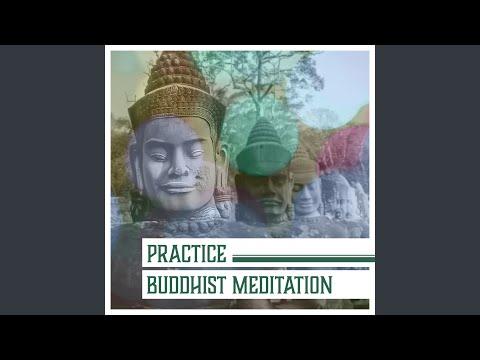 Zen Music: Balance & Harmony