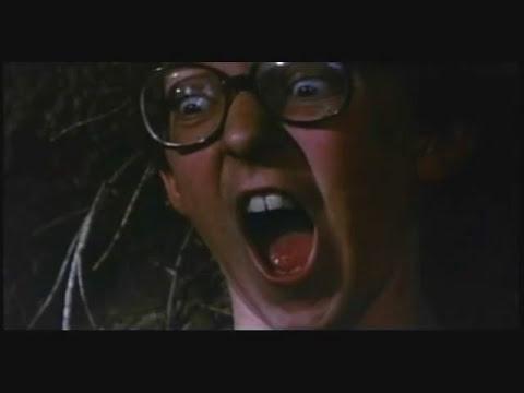 The Gate (1987) Trailer