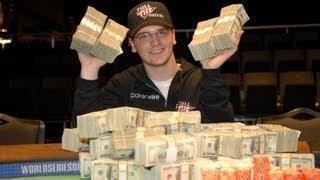 62  Заработок в интернет.  Покер.