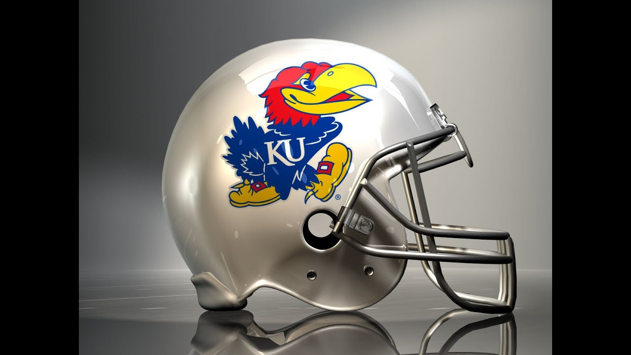 2015 Kansas Jayhawks Football Preview