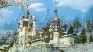 My Choice 84 - Waldo de los Rios: Symphony No 40, Mozart
