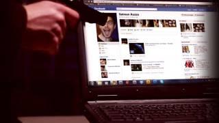 Mission: Facebook