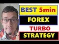 Profiting in Forex 3 - YouTube