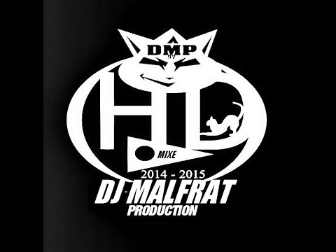 DJ MALFRAT - HOT WHYNE GYAL M.G.X PARTY VOL.2 [DMP-MUSIK] 2015.mp3