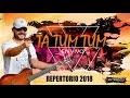 Lucas Sugo - Ta Tum Tum (Cover En Vivo)