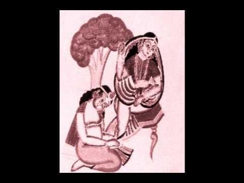 Krishna Chandra Dey...Chhuyon na chhuyon na bondhu....wmv