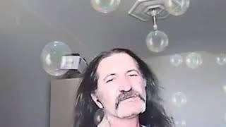 Zalım sultan Video