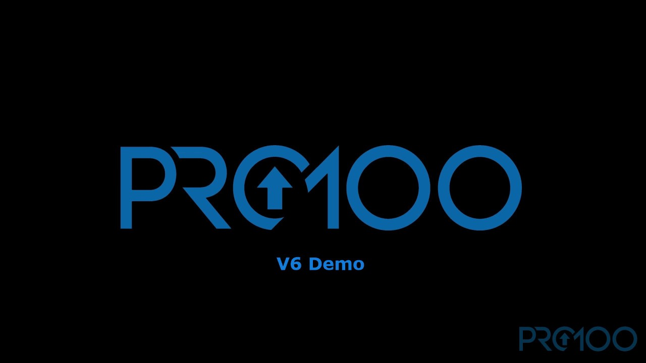 pro100 6 crack download