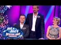 Ant V Dec: Fame-ily Fortunes With Marcus Butler & Alfie Deyes - Saturday Night Takeaway