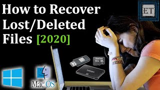 How to download recuva/install  easily   recover your delete filestore easily    Himanshu 4 u