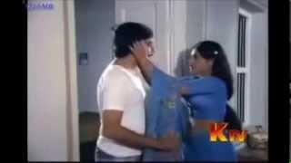 Repeat youtube video Mallu Serial Actress Sona Nair hot Malayalam Full Movie 2013