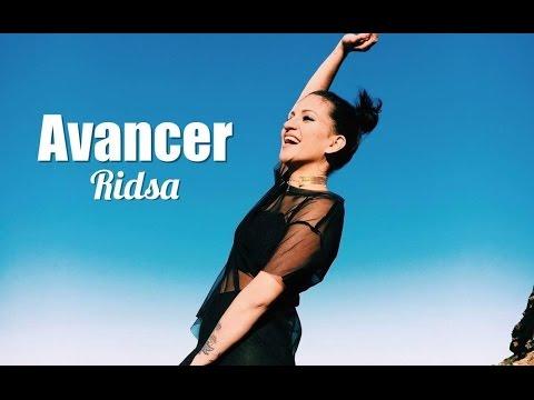 Eva Guess - Avancer (Cover Ridsa)