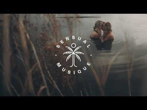 Tyler Shaw - With You (Frank Walker Remix) // Lyrics