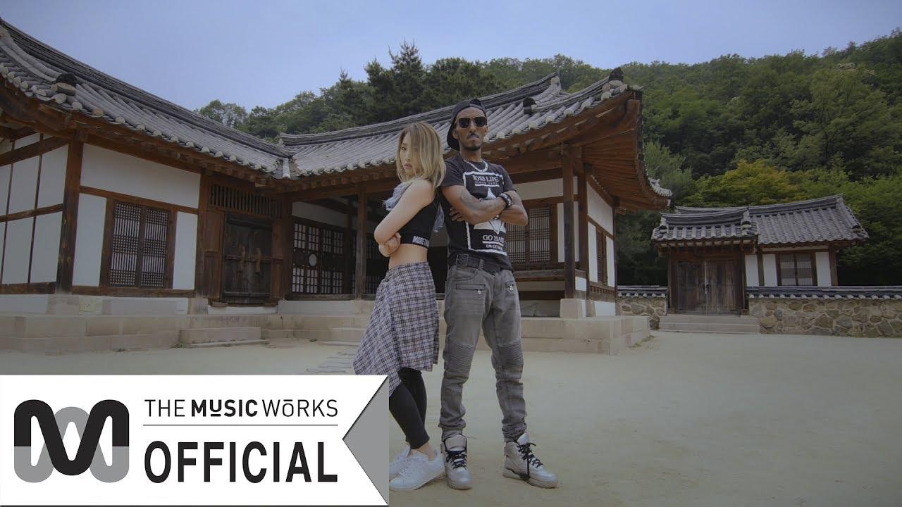 Minzy - Ninano (Kpop Workout by K-Kardio Dance)