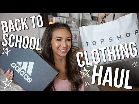 college-back-to-school-clothing-haul!!