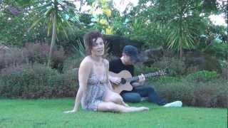 Marina Celeste - Whatever (Live Teaser)