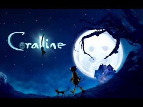 book report for coraline Amazonin - buy coraline book online at best prices in india on amazonin read coraline book reviews & author details and more.