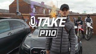 P110 - K9 | @k9lostboy #1TAKE