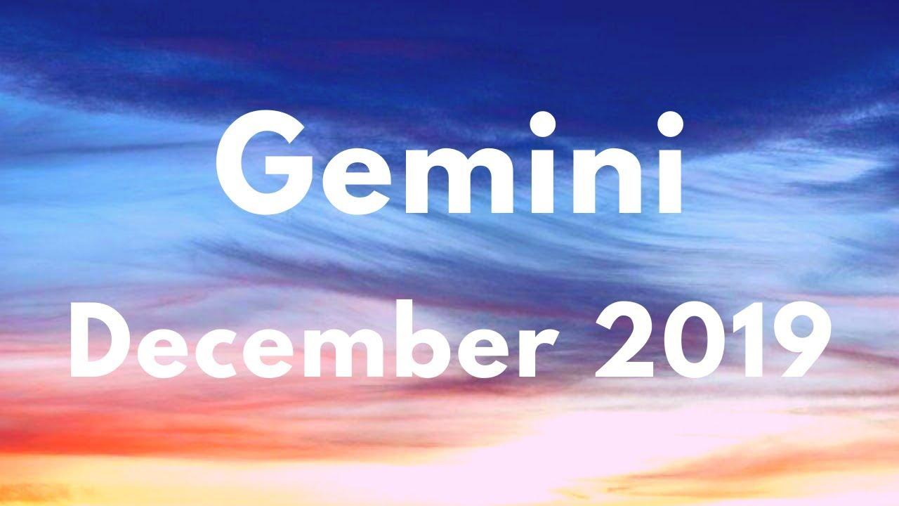 scarlet moon weekly 8 to 14 tarot gemini