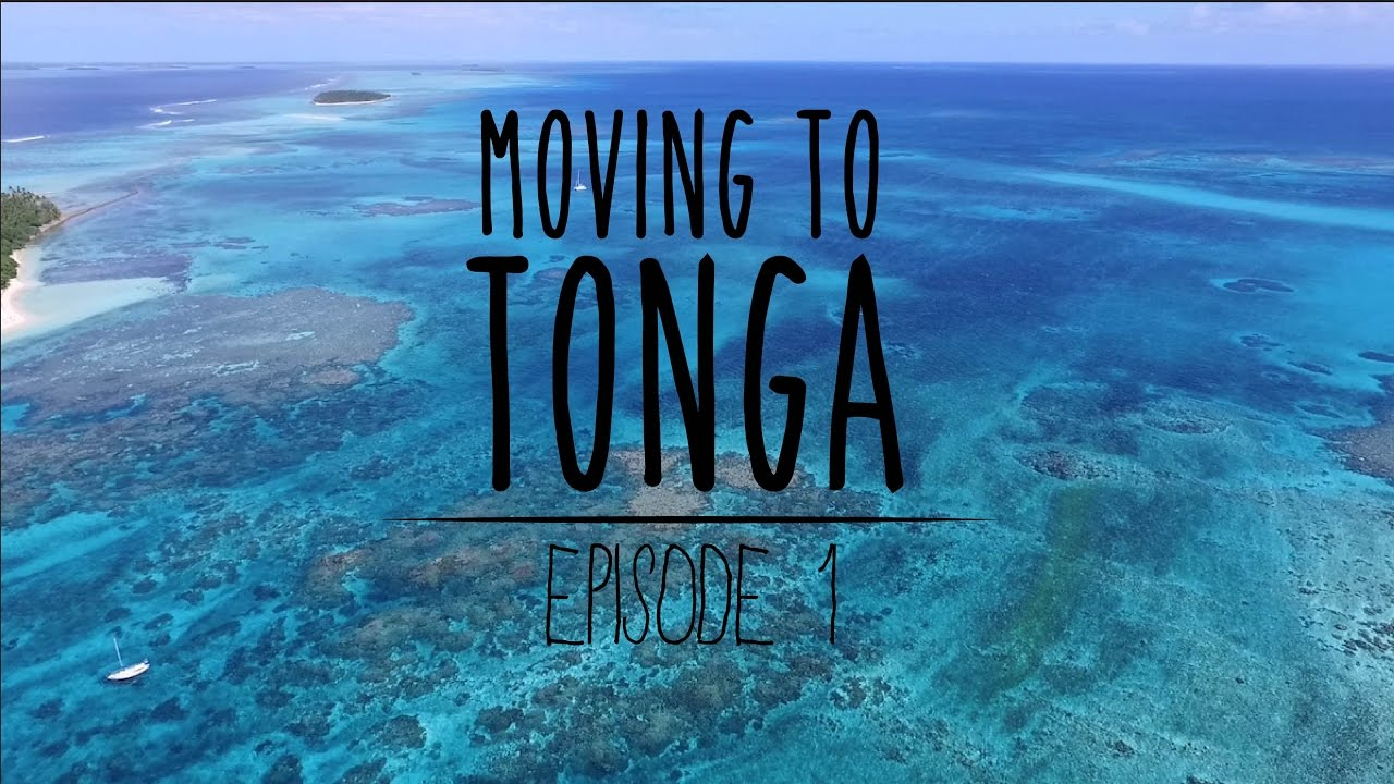 Image result for TONGA