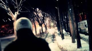 DIO (디오) - 겨울, 어느 날 (A Winter Day) [MV HD]