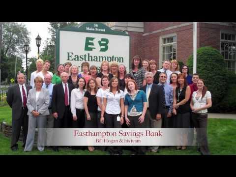 Personals in easthampton massachusetts