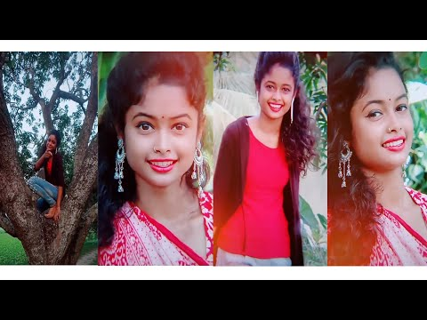 TikTok Star 🌟 Shraboni  New Trending Musically Video||Musically Actor||TikTok