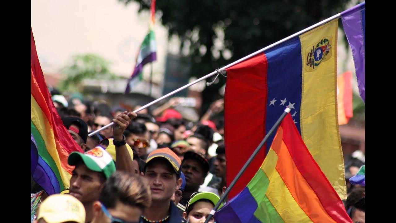 Pelicula porno gay aventuras en caracas Grupos De Whatsapp Telegram Y Mas