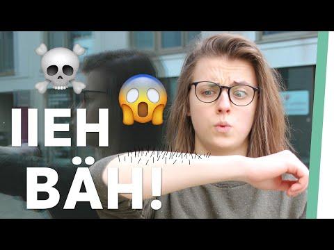 Katja Krasavice Best of Titten (Wichsvorlage)из YouTube · Длительность: 1 мин40 с