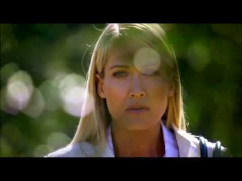 Home and Away - Season Finale 2015 Promo 1 - YouTube