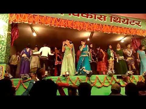 Biharsharif Rajgir malmas mela
