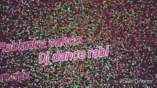 Durga puja Dj dance remix rabi