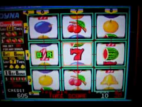 cherry slot bonus ca la aparate versiune clasica dyna cu bet simplu