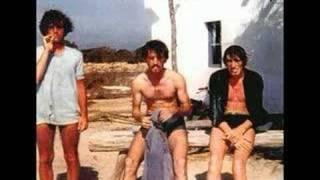 Pink Floyd - San Tropez
