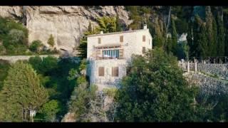 Sa Cova - Banyalbufar, Palma de Mallorca (4K)