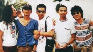 Slank - Terserah (Official Music Video)