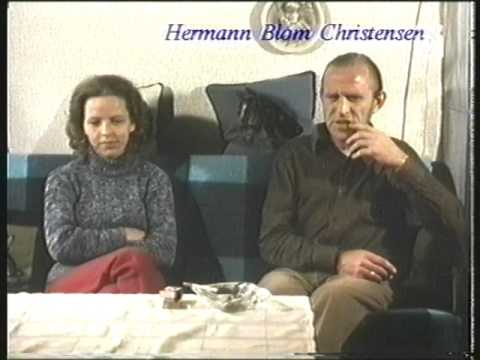Herman & Ulla: Duet i Baggården 1971