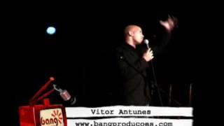 Baixar Vitor Antunes 2ºCurso Stand up Comedy