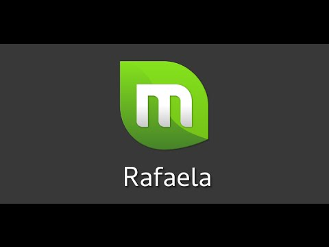 how-to-install-linux-mint-17.2-rafaela-(cinnamon-or-mate)-desktop-with-full-screen-resolutions
