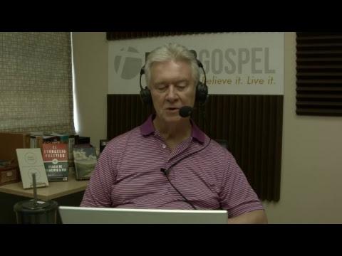 Basic Gospel Live Stream