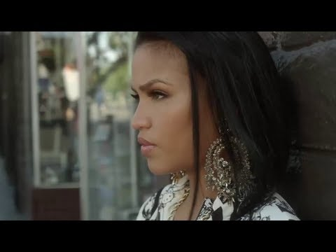 Cassie - Numb ft. Rick Ross (Official Video)