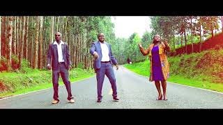 John Maxwell Ft Paul Jones ATAWALE  New Kikuyu Music 2018