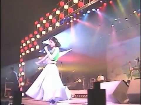 タイムマシンにおねがい - SADISTIC MICA BAND LIVE IN TOKYO 1989