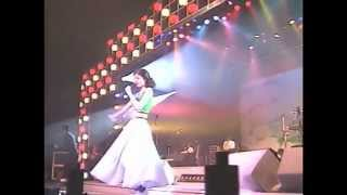 Sadistic Mica Band live at the Tokyo Bay NK Hall April 9 1989 加藤...