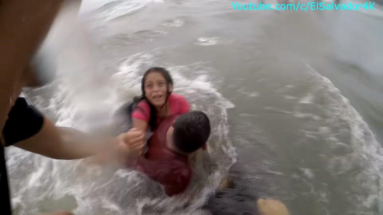 se-ahoga-la-nayeli-se-nos-va-ayuda-una-aventura-en-la-playa-el-saite-parte-6-6