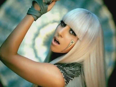 Top 10 Pop Songs From The 2000s