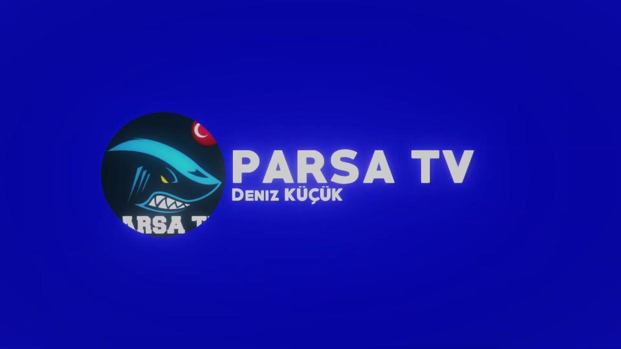 Parsa tv live