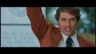 We Are Marshall (2006) - Original International Trailer - Matthew McConaughey Movie
