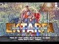 Ektarfa reply to emiway raftaar divine diss track 2019 mp3